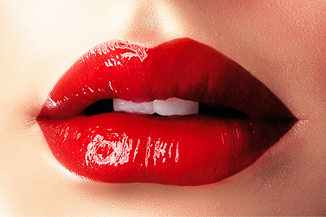 Luscious Lips – Quick Steps to Get Luscious Lips at Home